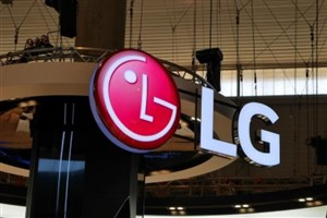 ال جی و زیان خالص 224 میلیون دلاری در فصل اخیر به خاطر فروش ضعیف G5