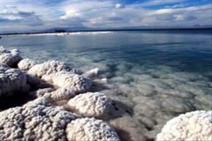 بیپولی، احیای کامل دریاچه ارومیه در ۱۴۰۴ را محقق نمیکند