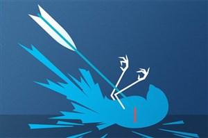 چرا فیسبوک و توییتر به تغییرات اساسی نیاز دارند؟