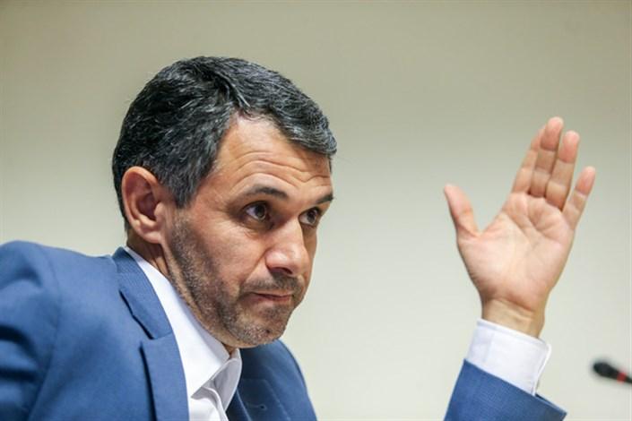 صدیف بدری