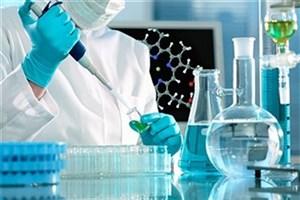 اعمال ضوابط جدید ارزیابی محصولات آنتیباکتریال از سال آینده
