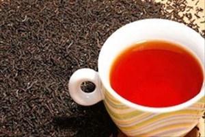 چای عطری سرطان زا است
