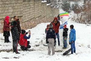 اعلام تعطیلی برخی مدارس آذربایجان شرقی در روز دوشنبه