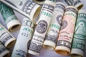 افزایش 38 تومانی نرخ رسمی یورو و ثبات دلار/ جدول