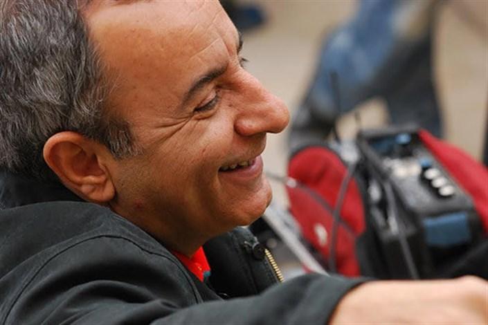 محمدرضا هنرمند با «الف ویژه» به تلویزیون بازمیگردد