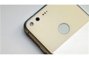 ارتقاء دوربین در موبایل بعدی گوگل؛ نسخه ارزان قیمت پیکسل 2 هم در راه است