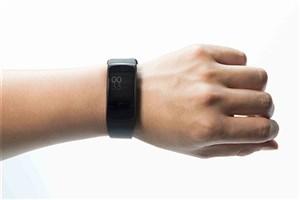 برند Gear Fit Pro ثبت شد؛ دستبند ورزشی حرفه ای سامسونگ در راه است؟
