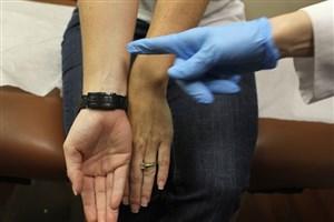 محققان با استفاده از هوش منصوعی سرطان پوست را تشخیص میدهند