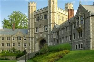 دانشگاهی که میشل اوباما از آن فارغ التحصیل شد