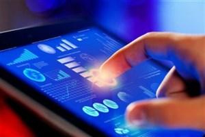 افزایش ۱۸ برابری ظرفیت ارتباطات داخلی و ۸ برابری ارتباطات خارجی