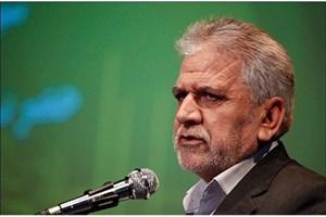 افزایش صادرات فرآورده نفتی ایران به ۶۰۰ هزار بشکه