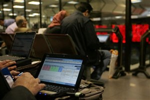 صدور کد سهامداری برای سرمایه گذاران خارجی 46 درصد افزایش یافت