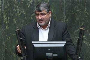 دولت و مجلس به موضوع سرقت 83 میلیون دلاری از ملت ایران در برجام ورود کنند
