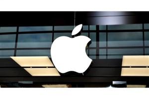 ناکامی آیفون های اپل برای کسب رتبه اول فروش موبایل در چین