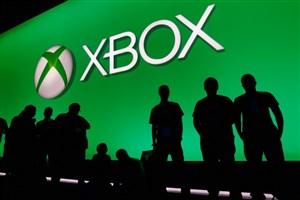 مایکروسافت برای E3 آماده میشود