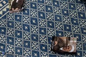 قدردانی شاخه جوانان حزب اعتدال و توسعه از حضور مردم در بزرگداشت آیت الله هاشمی در حسینیه جماران