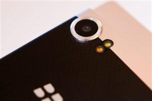 بلکبری مرکوری احتمالا با سنسور دوربین پیکسل و اسنپدراگون 625 عرضه خواهد شد