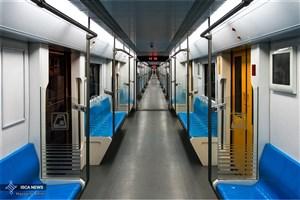 مترو فردا رایگان است