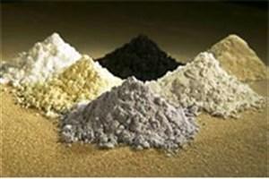 افزایش 4 برابری ذخایر عناصر نادر خاکی در ایران