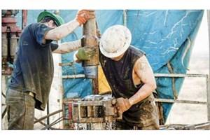 منطقه ممنوعه برای تولیدکنندگان نفت آمریکا