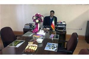 تولید 4 محصول گیاهی برای نخستین بار در ایران در دانشگاه آزاد اسلامی واحد رودهن