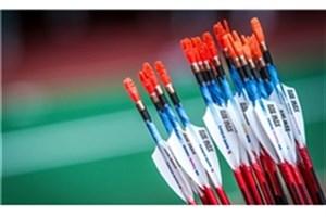 ایران میزبان مسابقات تیراندازی با کمان معلولان قهرمانی آسیا شد