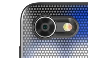 گوشی هوشمند ماژولار آلکاتل احتمالا در کنگره جهانی موبایل بارسلون رونمایی میشود