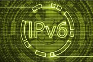بهرهبرداری تجاری از IPv6 برای نخستین بار در ایران