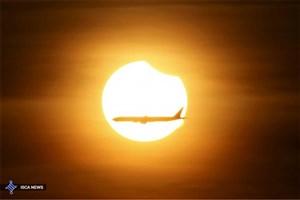 چرا اشعه خورشید سرطانزاست؟
