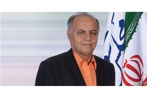 جامعه آشوریان حادثه تروریستی امروز تهران را محکوم کردند