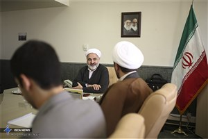 عسکری: اخلاص هیات ها باعث وقوع انقلاب اسلامی شد