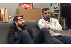 جستجوی برنامههای تلویزیونی با قدرت ذهن