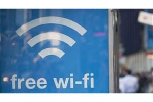 دولت هند و ارائه اینترنت وای-فای رایگان به مناطق محروم
