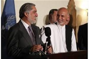 مذاکرات رئیس جمهور افغانستان با یکی از رهبران تاجیک و احتمال دور زدن عبدالله