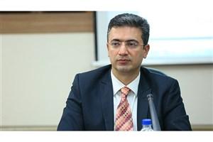 سلطانی: قصور مدیران نباید دلیل تفکیک وزارتخانه ها باشد