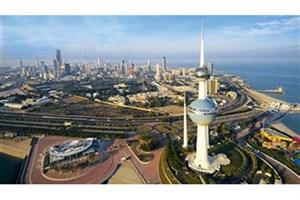کویت: با طرح تقسیم سوریه مخالف هستیم