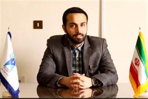 """برگزاری همایش """"رویداد ایده تا عمل"""" برای اولین بار در تهران/یادگیرى سریع مطالب و مفاهیم کسب و کار و کارآفرینى"""