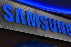 سامسونگ بزرگترین فروشنده موبایل در سال ۲۰۱۶ شد