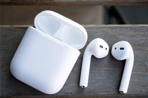 اپل احتمالاً به زودی ایرپاد را در رنگ مشکی نیز عرضه می کند