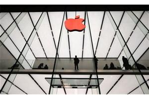 گزارش مالی اپل از فصل آخر ۲۰۱۶: فروش رکوردشکن آیفون و سود ۱۷.۸ میلیارد دلاری