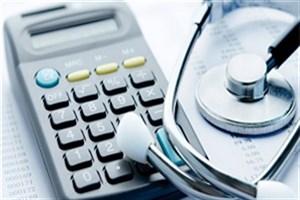 افزایش اعمال سلیقه در مالیاتهای متخصصان/ سختی کار پزشکان قیمت ندارد