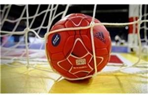 اسامی داوران و ناظران هفته چهاردهم لیگ برتر هندبال اعلام شد