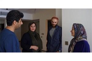 نگاهی به فیلم «شماره 17 سهیلا» /تحمیل ضعفهای فیلمنامه به فیلم