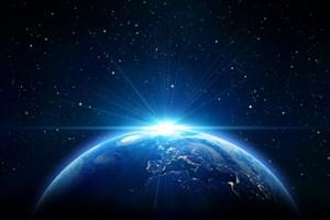 فضا-زمان چیست؟