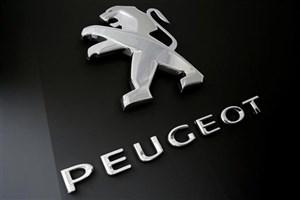تعهد پژو، تولید خودرو با فناوری های روز