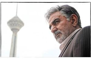 فیلم مسعود کیمیایی از رقابت سیمرغ مردمی حذف شد