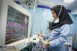 طرح تربیت پرستار بیمارستانی برگشت به عقب است