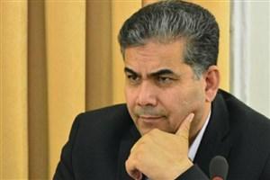 126 تن پسماند ویژه در استان اصفهان تولید میشود