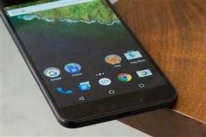گوگل احتمالا لانچر Google Now را از پلیاستور حذف میکند