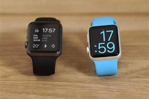 اسناد ثبت اختراع شارژر پوشیدنی اپل را نشان میدهند
